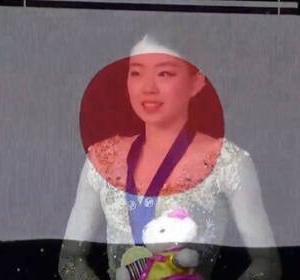 日本女子3人の挑戦が清々しかった四大陸フリー。