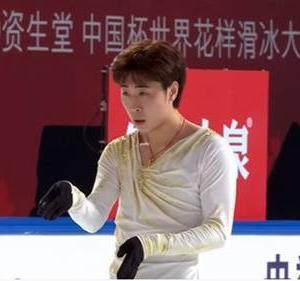 中国杯は、ボーヤン、ハン・ヤン、ホンギーがけん引