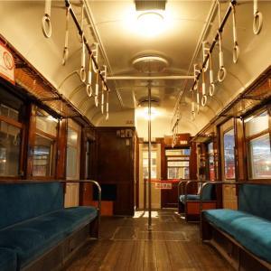 さいたま市の鉄道博物館へ行ってきました。