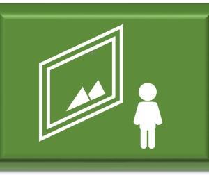 高さの調節もバッチリ!はてなブログのヘッダーに画像を入れる方法