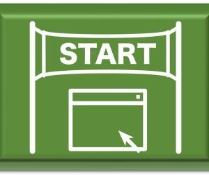 はてなブログの登録と作成、特に注意すべきポイントはココ!