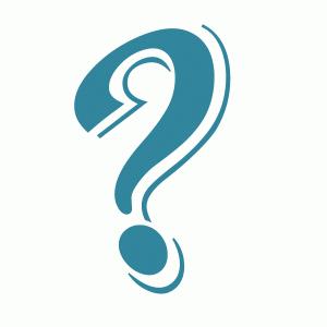 ベンチャー企業と大手企業のどちらに転職すべきなの?|転職での疑問