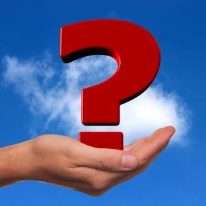 転職エージェントの求人紹介はどうやればもらえるの?|転職での疑問