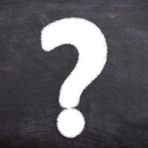 転職を考えるべきタイミングって、どんな時なの?|転職での疑問