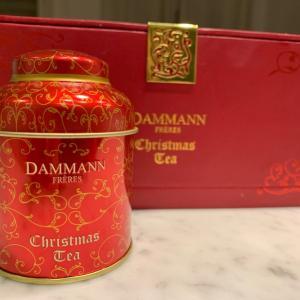 有名なダマンフレールの紅茶が50%オフ!フランスで格安で購入する方法
