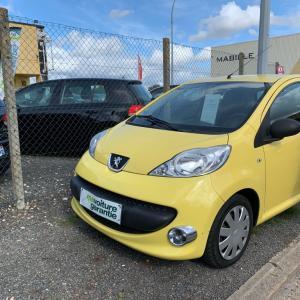 黄色の車を買ったら、差別されちゃう日本人