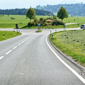 車免許取得の技術講習、フランスは1日目から路上運転するのはウソ?本当?