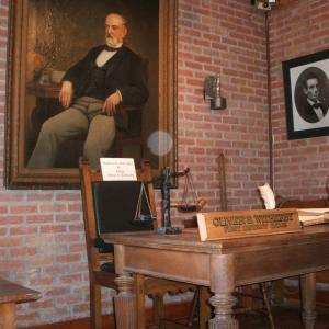 【サンディエゴ発祥の地】サンディエゴ・オールドタウン州立歴史公園 (Old Town San Diego State Historic Park)