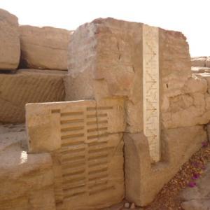 【見どころ満載】エジプトの世界遺産「アブ・シンベルからフィラエまでのヌビア遺跡群」(Nubian Monuments from Abu Simbel to Philae)