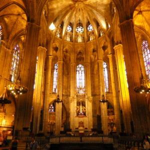 【独自の文化を持つカタルーニャの都】バルセロナのオススメ観光地