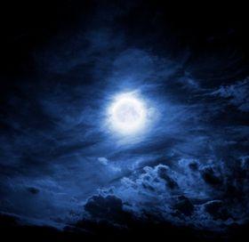 予告【まもなく受付開始!】4月27日(火)蠍座・満月の「周波数設定」
