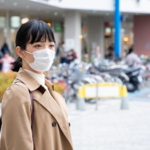 【オンライン開催】産前産後おしゃべりカフェ~ハグママ~