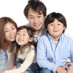 【ご感想】家族のタイプ診断書セッション①②