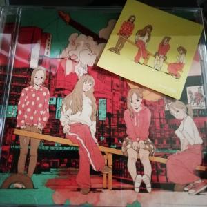 両A面シングル『オレンジ / pray』を11/25にリリース決定!