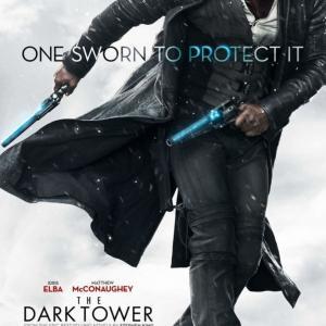 唸れ高速リロード!映画「ダーク・タワー」あらすじキャスト、解説感想(原題:The Dark Tower)