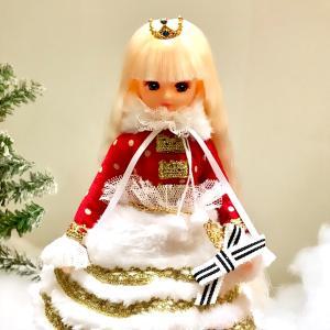 タカさんクリスマスライブまで、あと11日ーーー☆