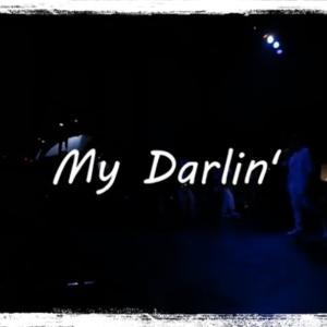 """待ってましたー☆""""My Darlin'/ 本日20:00~動画生配信""""楽しみ♪楽しみ〜♪"""