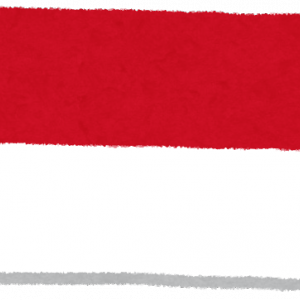 【旅ラジオ第80回】インドネシア料理、えびせん?、映画『アクト・オブ・キリング』、ビールは飲めず。