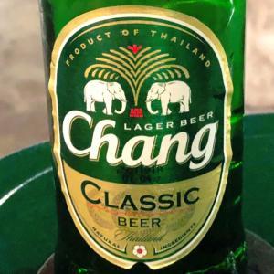 バンコク一人旅の感想あれこれ(10):ビール!ビール!ビール!ばれラジビール部の活動報告です。【旅ラジオ第83回】
