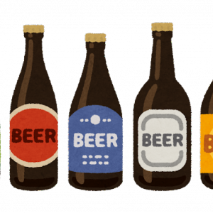 【ふるさと納税】ビール特集:和歌山のおすすめ返礼品ベスト5(平和クラフト・ナギサ・ボイジャー・ブルーウッド・AGARA)