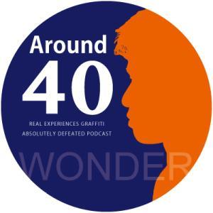 旅ラジオ第126回は「ぜつまけラジオ」:ブログは絶対に負けられないPodcast のパーソナリティであるワンダーさんの名前(英語)に関する考察!