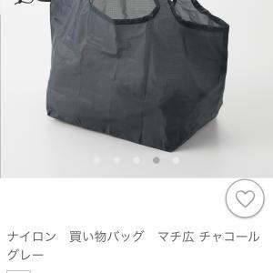 信者的バッグインバッグ