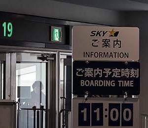 ゲイ旅2019台湾編(37)Taipei!Gay!Gay!Gay!