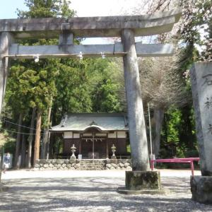 神社・神道 豆知識集(4)
