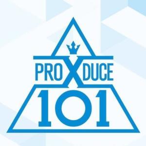アイドルは好きですか?韓国アイドルサバイバル ~プロデュースX 101~
