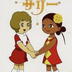 1967年 ポニーの花園【昭和の夜人知れず泣いたシリーズ】