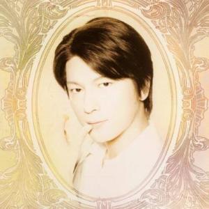 2005年 愛のメモリー 及川光博