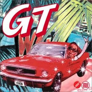 2002年  GT