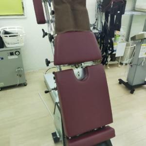 【練習日記】210909~0912 TACX NEOが壊れ、自分の腰も壊れ