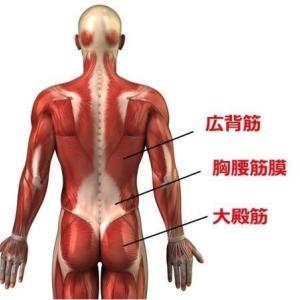 【練習日記】210916 坂道で筋肉の有り難さを知る