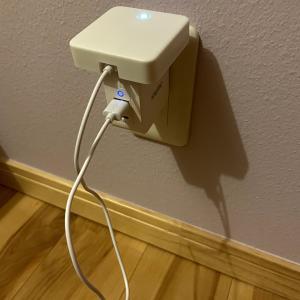 スマートリモコンで室内の温度湿度を自動調整する方法(スマートリモコン設定編)