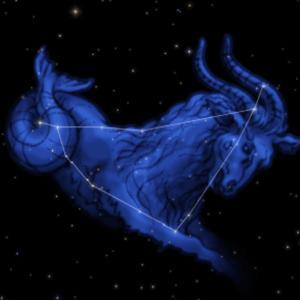 土星山羊座 山羊座満月 月食  〜今までを振り返り現実的に変えていく時✨〜