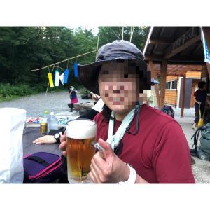 鏡平山荘で撤退 ④ 西穂山荘にラーメンを食べにいこう