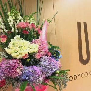 ピラティスで体調管理@南京西路 Body Concept