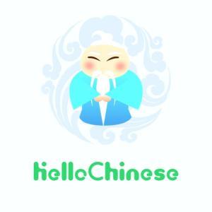 気に入りの、おススメ 中国語勉強アプリ