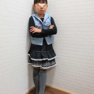 唯子さん☆NHKの【スカーレット】にハマっています♪