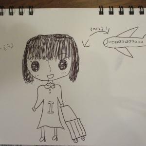 唯子さん☆昭和歌謡・演歌が大好きです♪