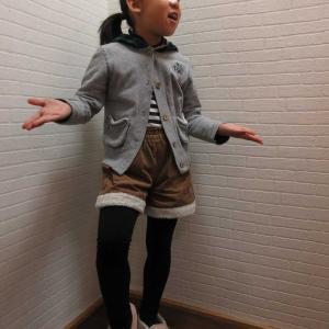 唯子さん☆4年生からの部活について悩んでいます♪