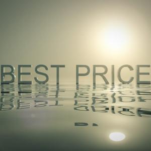 たわらノーロード先進国株式などが信託報酬率大幅引き下げ。隠れコスト低く実質的に最安値へ