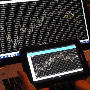 投資本マニアが薦める株式投資やFXなどのトレード手法を見につけたいなら読むべきおすすめ本5選