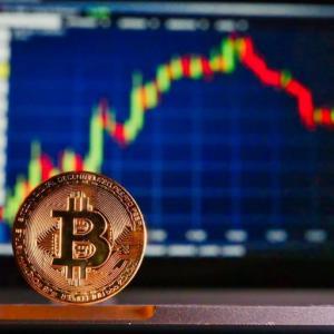 暗号資産(仮想通貨)が政治資金規制法の対象とならない判断。仮想通貨のバブルが再び来るかも