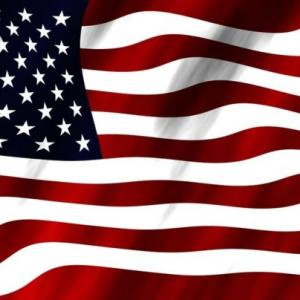 【楽天米国レバレッジバランス(USA360)】レビュー。続々登場するレバレッジ型バランスファンドと比較検討してみた