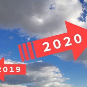 2020年から投資信託等の分配金に対しての二重課税調整制度開始へ