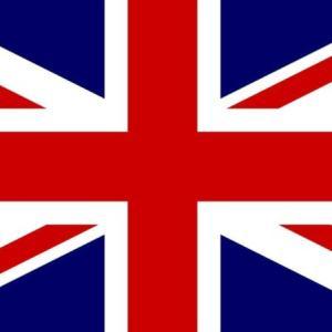 新NISAはイギリスのISAを模倣せよ。ISAを日本のNISAと比較してみた