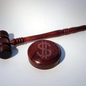 2020年4月から民法が120年ぶりに変わる。お金に関わる重要ポイントをまとめてみた。
