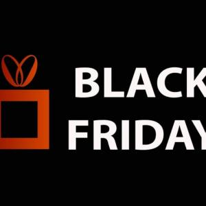 Amazon、楽天、イオンなどブラックフライデーのセールが今年も実施。日本で行われるBlack Friday Sellの実施状況